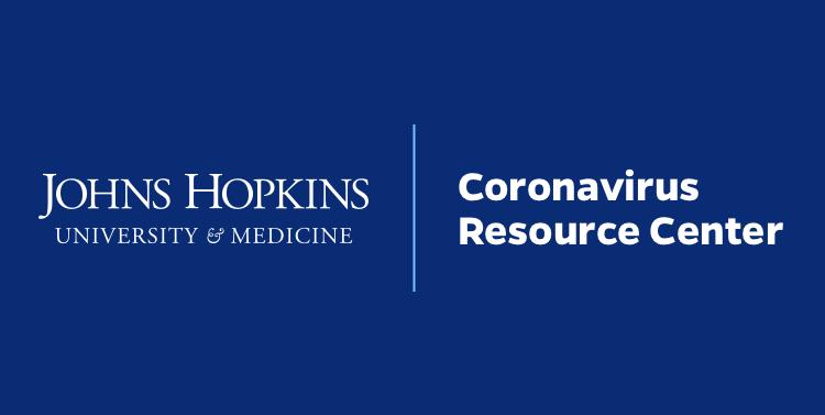 coronavirus.jhu.edu