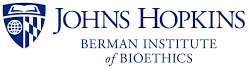 Berman Institute of Bioethics