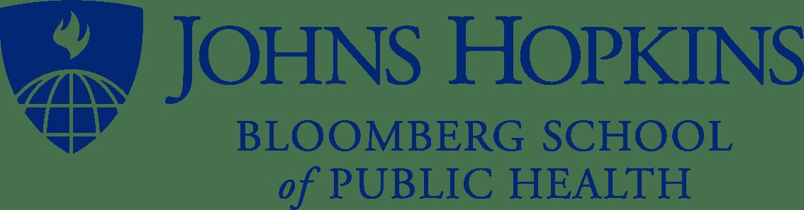 johns hopkins universität corona